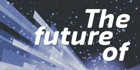 The Future Of