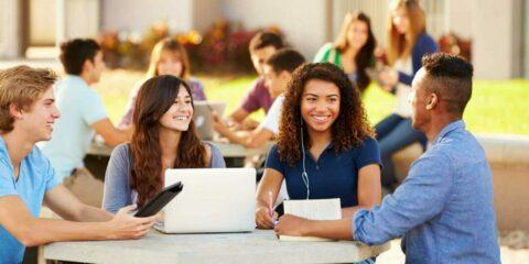 Curtin Alumni Asia Inspiring Talks Series #3