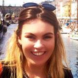 Kate Dixon