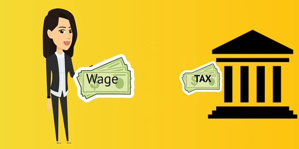 Taxation in Australia video thumbnail - play video